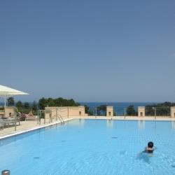 Casa Vacanze Mazzaforno